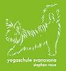 yogaschule svanasana