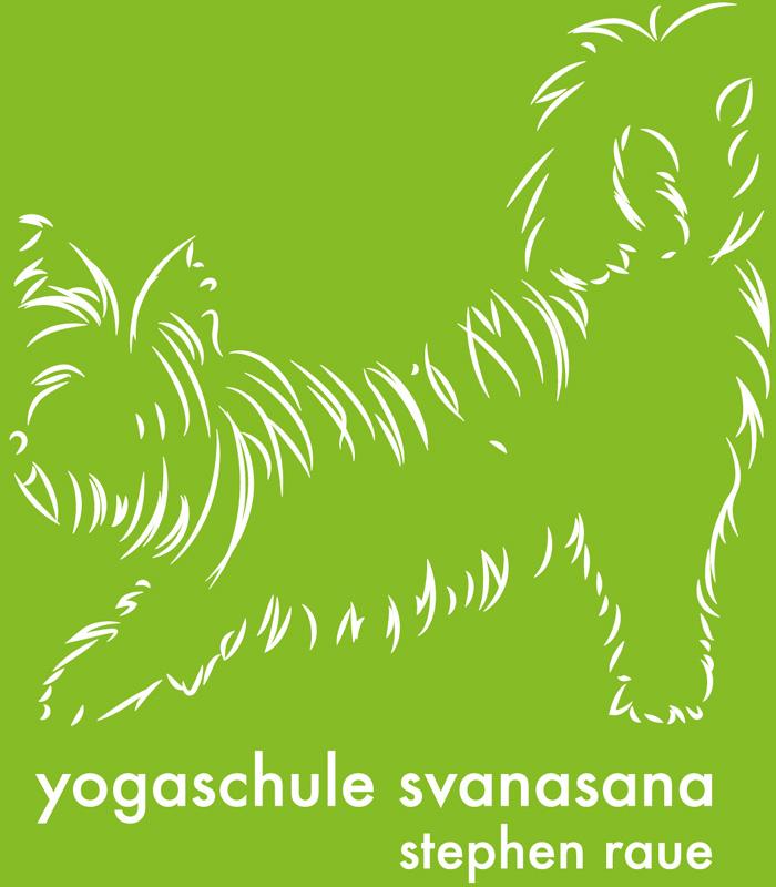 Yogaschule-Svanasana-Virabhadrasana