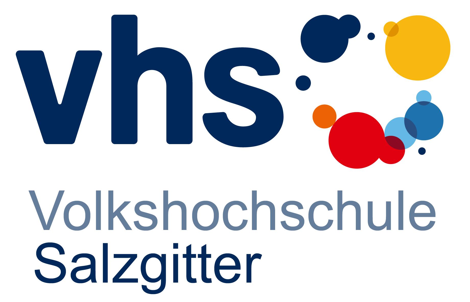 Logo VHS-SZ