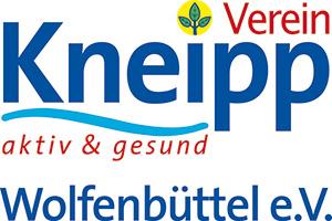 Logo-KV-Wolfenbuettel